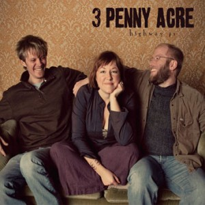3 Penny Acre - Highway 71